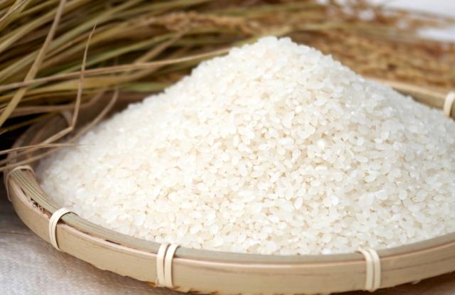 にこまる っていう品種のお米は美味しいのですか?