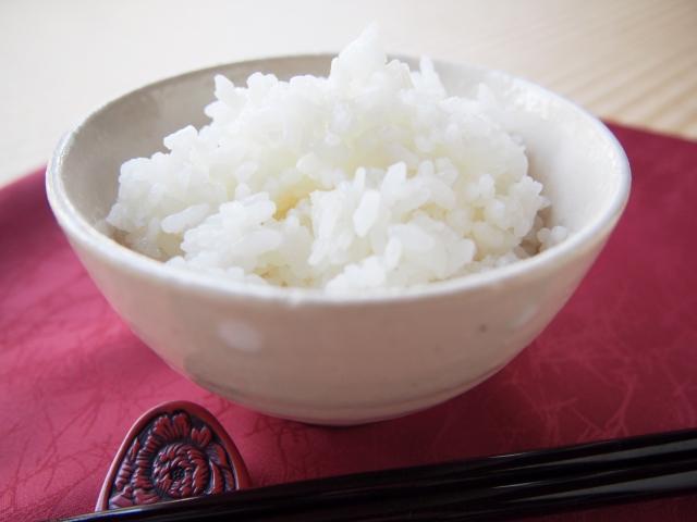 魚沼コシヒカリだけじゃない!美味しいお米はいろいろあります!